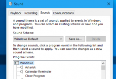 how to get rid of hiberfil sys windows 10