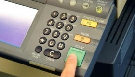 receive faxes without a fax machine