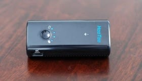 Htg Reviews The Hootoo Tripmate A Travel Battery And Wi
