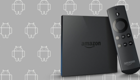 how to download apps onto amazon fire stick