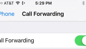 forward calls from iphone how to forward calls on your iphone 9350