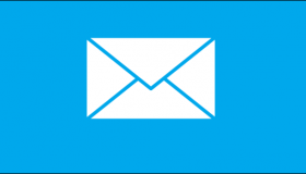 how to change default email signature in outlook 2013