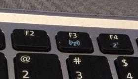 how to turn off french keyboard windows 8