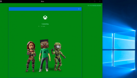 The Best Xbox Features in Windows 10 (Even If You Don't ...