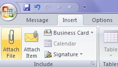how to automatically download pictures in outlook