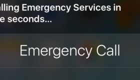 iphone emergency call how to make an emergency call on an iphone 3464