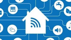 Smarthome Articles - How-To Geek