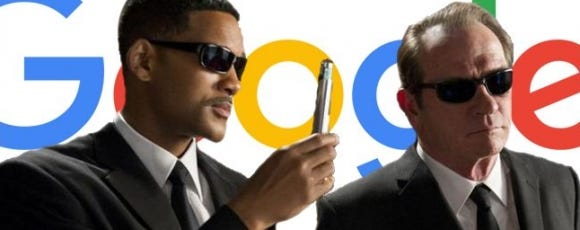 How to Clear Your Google Search History 1