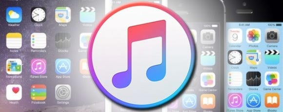 """How to Fix the """"An iPhone Has Been Detected But It Could Not Be Identified"""" Error in iTunes"""