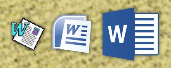 What Is a .DOCX File, and How Is It Different from a .DOC File in Microsoft Word?