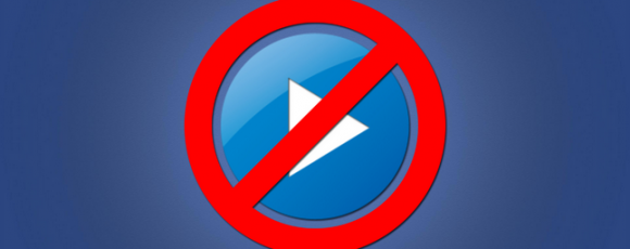 How to Stop Facebook Videos from Auto-Playing