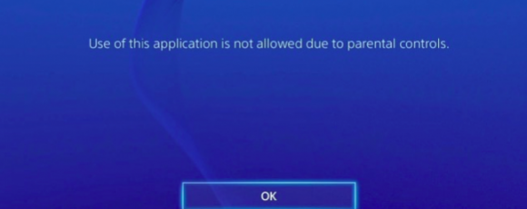 How to Enable Parental Controls on Your PlayStation 4