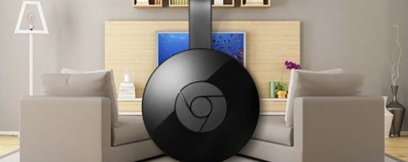 google chromecast hookup After google pixel, wifi and daydream view vr, now, it's time for google chromecast ultra we already this device in the expectations for today's event and here it is.