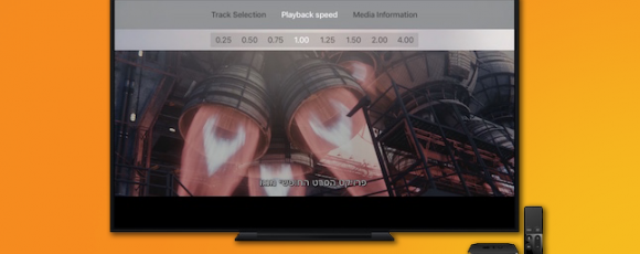 How to Play Any Video On Your Apple TV with VLC