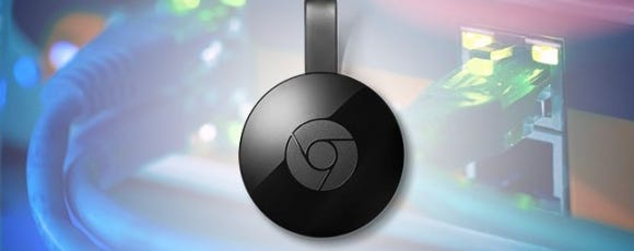 How to Use Ethernet with Your Chromecast for Fast and Reliable Streaming