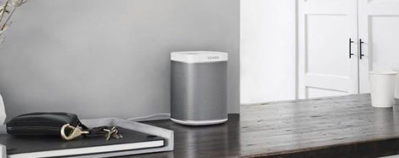 how to add new share in sonos