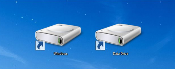 How to Stress Test the Hard Drives in Your PC or Server