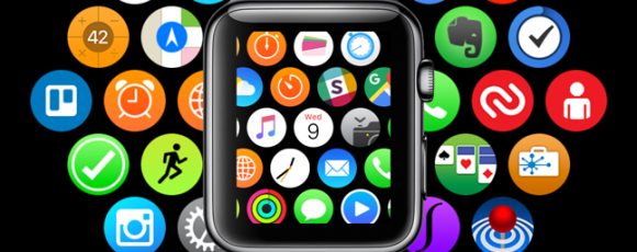 How to Automatically Install Apps on Your Apple Watch