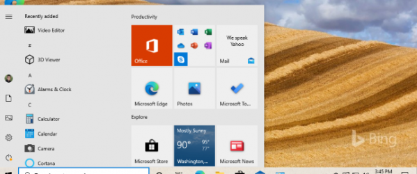 windows-10-new-light-start-menu-tiles.pn