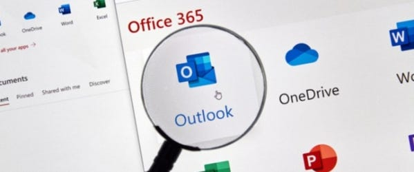 Microsoft-Office-in-a-Magnifying-Glass.j