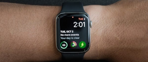Apple-Watch-automatically-switching-to-a