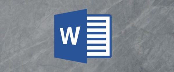 stock-lede-microsoft-office-word.png