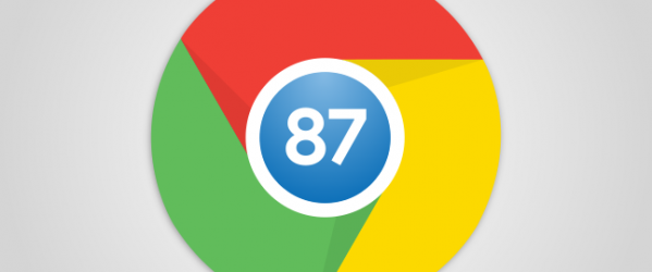 chrome87.png