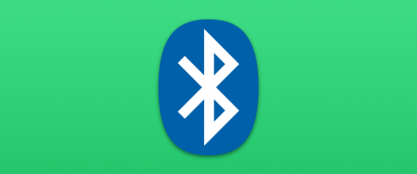 android-bluetooth-name.png