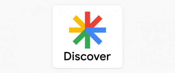 google-discover-feed-hero.png