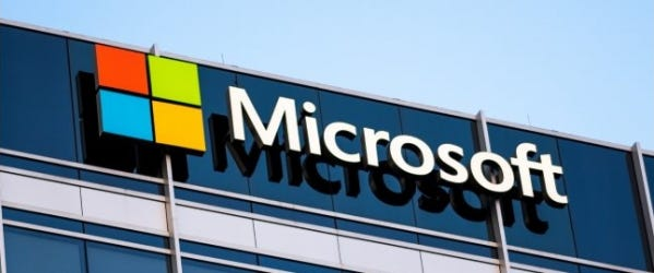 logo-on-microsoft-building.jpg