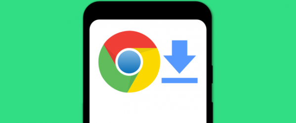 chrome-android-download.png