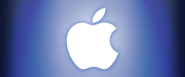 apple_logo_hero_1.jpg
