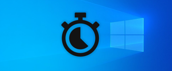 windows-10-timer.png