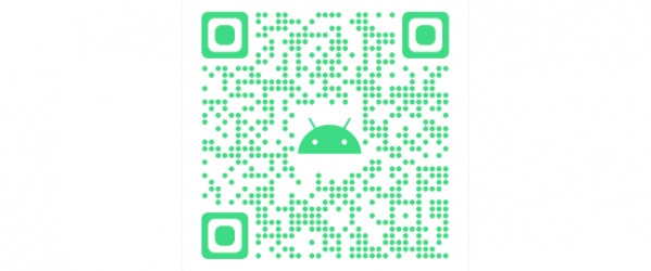 chrome-android-qr-codes.png