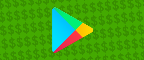 google-play-store-refund.png