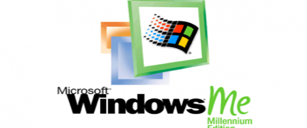 windows-me-boot-splash.png