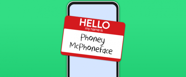 android-phone-name.png