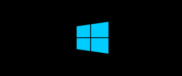 0-windows-boot-logo.png