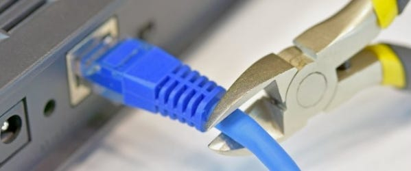 cutting-an-ethernet-cable.jpg