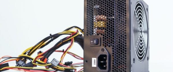 psu-and-cables.jpg