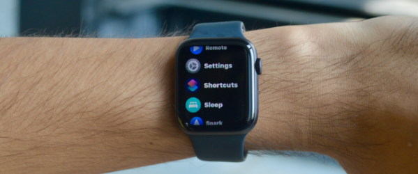 List-View-for-Apple-Watch-Apps-Screen.pn