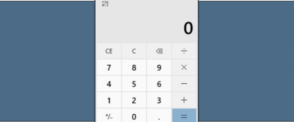 floating-calculator.png