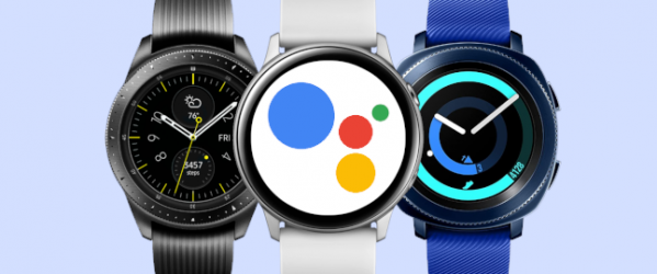 google-assistant-samsung-watch-1.png