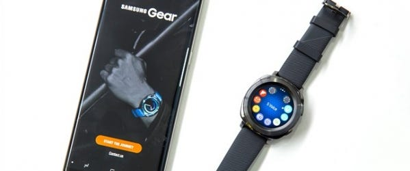 samsung-galaxy-watch-with-an-android-sma