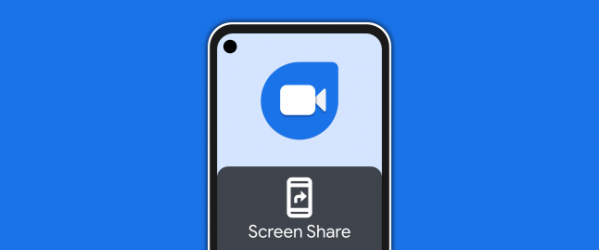 google-duo-screen-share-1.png