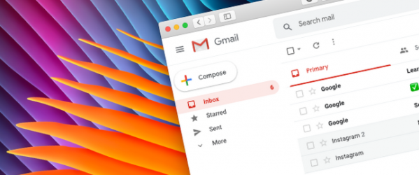 Gmail-sidebar-cleaned-up.png