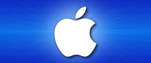 apple_hero_july_2020.jpg