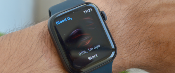 Apple-Watch-Series-6-Blood-Oxygen-App.pn