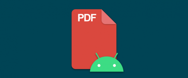 android-open-pdf-hero.png