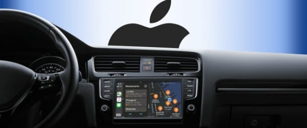 carplay_hero_2.jpg